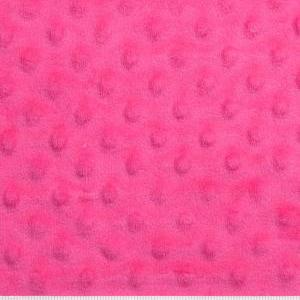 Minky Fitted Crib Sheet Various Bri..